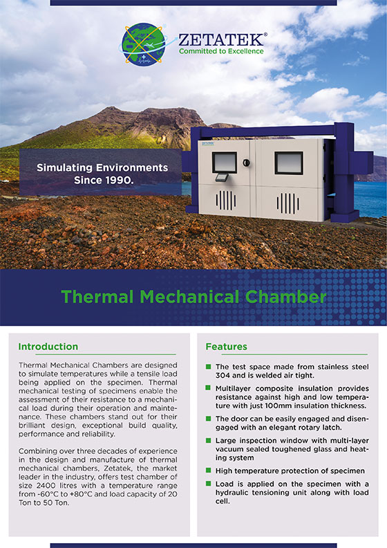 13-Thermo-Mechanical-Test-Chamber-with-Hydraulic-System