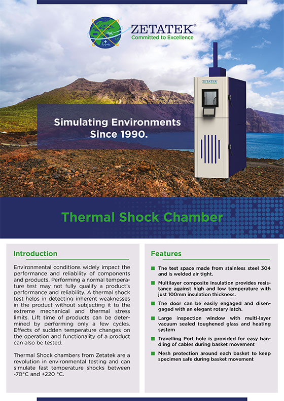 8-Thermal-Shock-Chamber