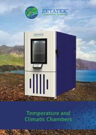 BRO-01-Temperature-and-Climatic-Rev-2-web