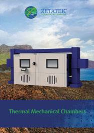 BRO-03-Thermal-Mechanical-Rev-0--web