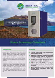 LEF-07-Stress-Screening-Rev-1