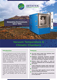 Vacuum-Climatic-Chamber-Chamber-1