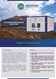 LEF-09-Walk-In-Chambers-Rev-0