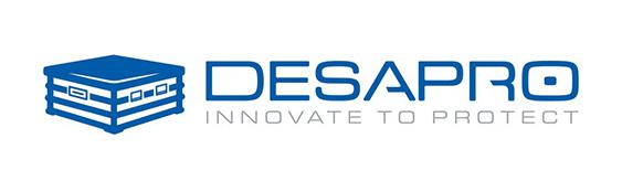 company logo_0006_DESAPRO_logo