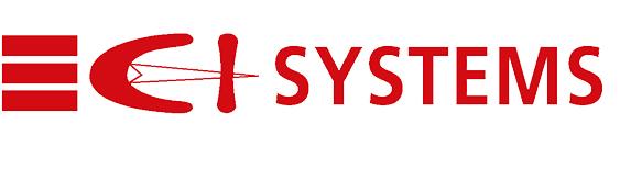 company logo_0008_CI Systems logo
